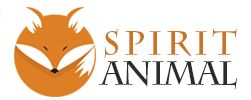 Everyone has a spirit animal. Take the spirit animal test to find yours and the message it has for you! Fun quiz ahead!