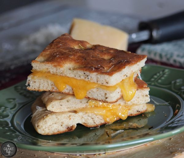 sharp cheddar baked flautas pear sharp cheddar grilled cheese sandwich ...