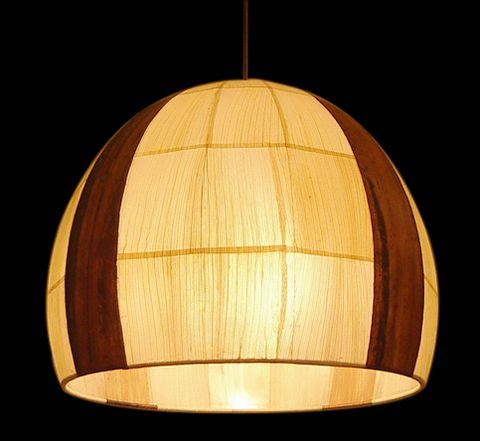 CEILING BOWL #lamp #lamps #lampshade #lampshades #lighting #furniture #handicraft #bali #homedecor #decor #decoration #interior #interiordesign #art #manufacture #manufacturer #wholesale #retail #simplicity #minimalism #walllamp #hanginglamp #tablelamp #floorlamp #lampuhias #kaplampu #lampudinding #lampugantung #lampumeja #lampulantai