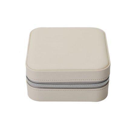 The Aimee: Travel Jewelry Box #JewelryBox