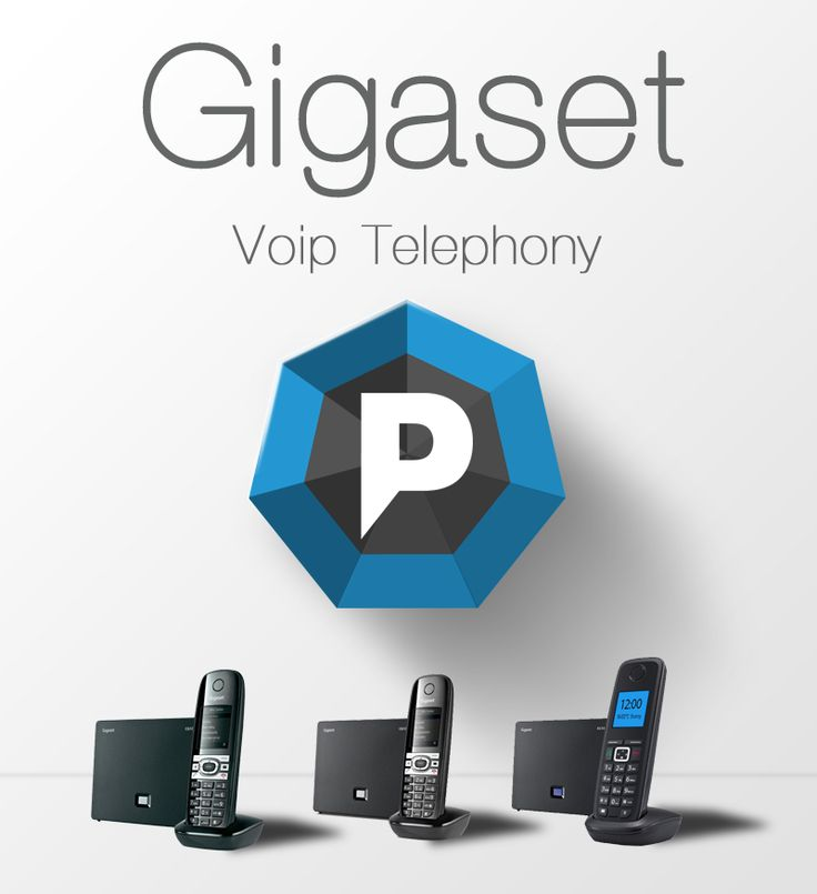 VoIP Τηλεφωνία και Gigaset συσκευή σε προνομιακή τιμή! Αξιοποίησε τις τελευταίες λέξεις τις τεχνολογίας και ξέχνα τους φουσκωμένους λογαριασμούς! 80% Μείωση κόστους! Δες περισσότερα στο: http://goo.gl/Gqu6m4