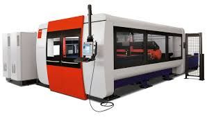 Buy online #laser #cutting #machine from pyramidweld store in cheap price. we provide modern laser cutting machine system, laser cutting equipment and others.