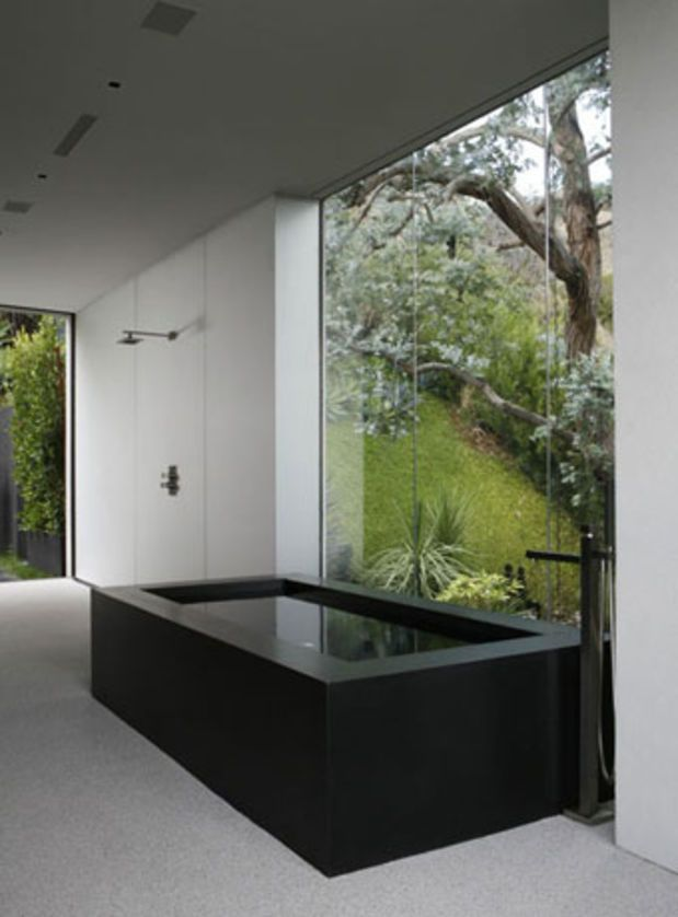 Home Interiors On Pinterest Marbles Industrial And Modern Kitchens