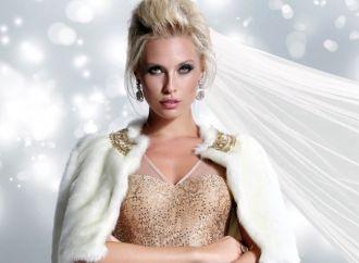 Chloe Loughnan gelinlik giyecek http://www.sondakikaturk.com/haber/4819/chloe-loughnan-gelinlik-giyecek