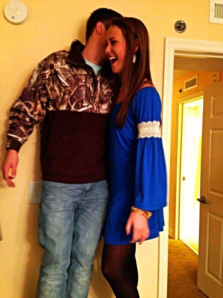 SEC attire. | Southern pride, Total frat move, Gameday