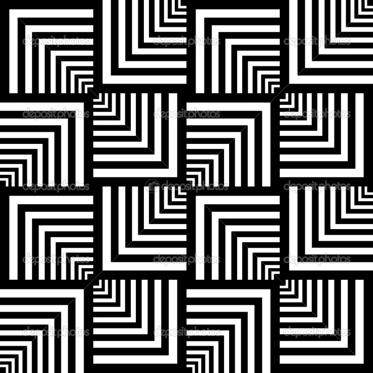 Printable Worksheets op art worksheets : 139 best Op Art images on Pinterest | Op art, Optical illusions ...