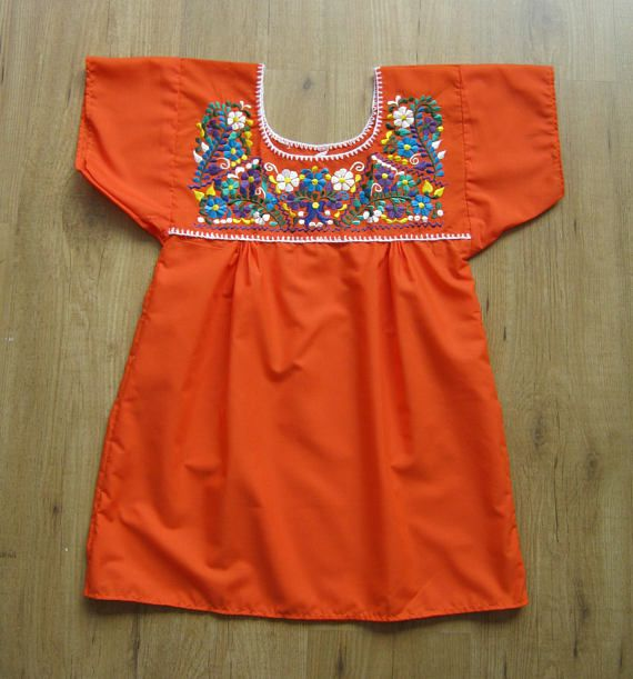 11 best Mexican Clothing images on Pinterest | Mexican party, Asia ...