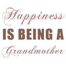 Best job I have EVER had!: Beautiful Grandchildren, Grandma Moments, Grandma Quotes, Grandkid, Grandma Stuff, Grand Kids, Grandmothers, Happy Is, Families