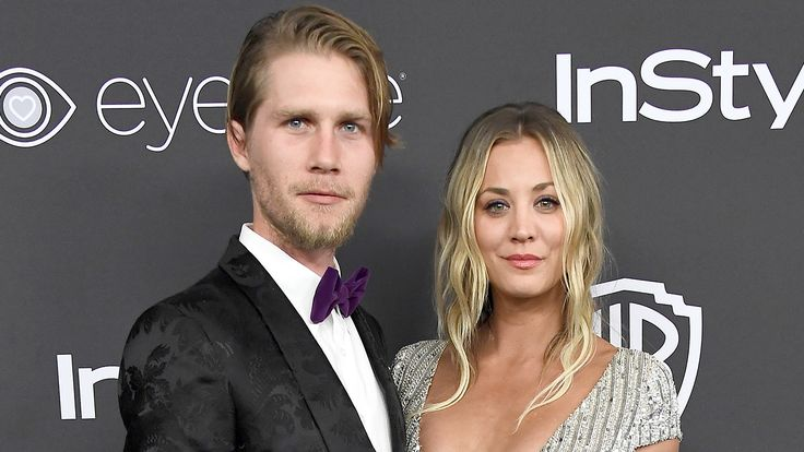 Kaley Cuoco is still not telling when the wedding between her and fiance Kark Cook is set to happen. However, the Big Bang Theory actress did reveal that when the ceremony does take place, her animals are definitely going to be VIP guests! 'There is no info on when it is happening, but let's put ...