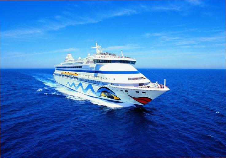 #AIDAvita #AIDA #AIDACruises #Kreuzfahrt #cruise #Kreuzfahrtberater #Reise #Urlaub #travel @aidakreuzfahrt