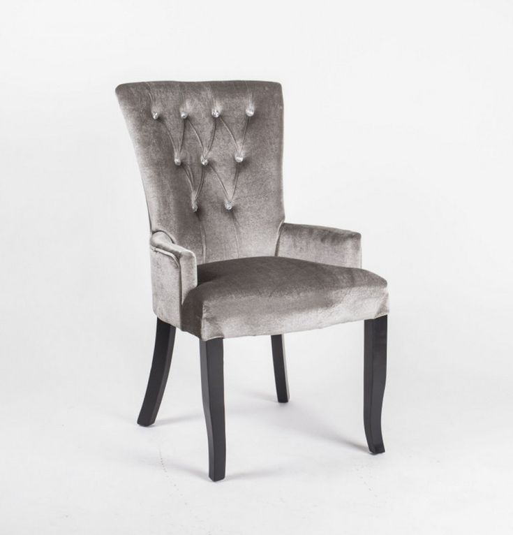 Die besten 25+ Barock möbel Ideen auf Pinterest Barock kommode - franzosische luxus einrichtung barock design