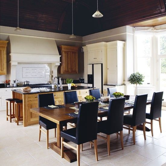Best 25 Kitchen Dining Combo Ideas On Pinterest Living Room Kitchen Combo Small Dining