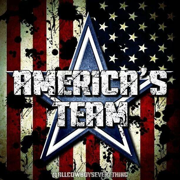 Dallas Cowboys Wallpaper Free: 17 Best Images About Dallas Cowboys On Pinterest