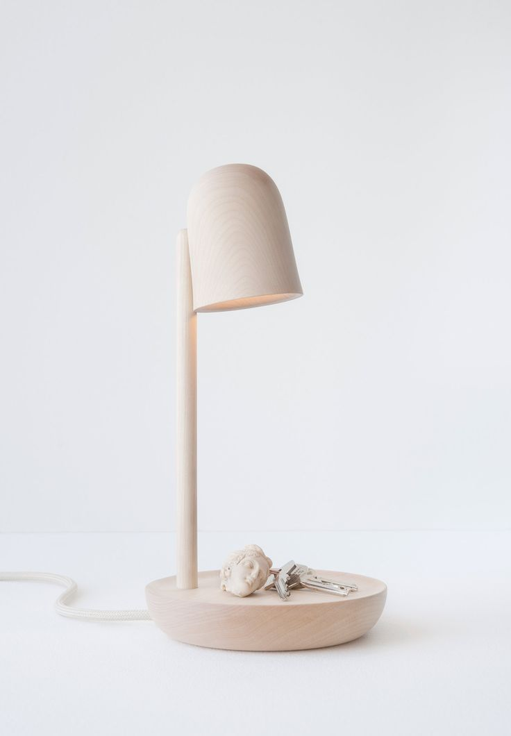 Superb A Few Good Things is a selection of work by Norwegian designers
