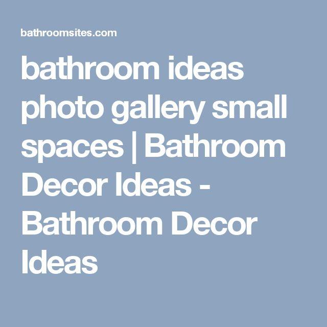 17 Best Bathroom Ideas Photo Gallery On Pinterest Master