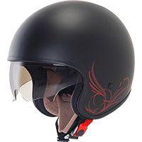 Sr Sport :: Suomy Helmet