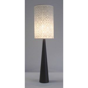Tall Lamp Shades For Floor Lamps