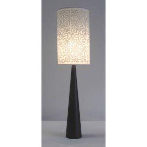 Best 25 Tall Lamps Ideas On Pinterest Tall Living Room