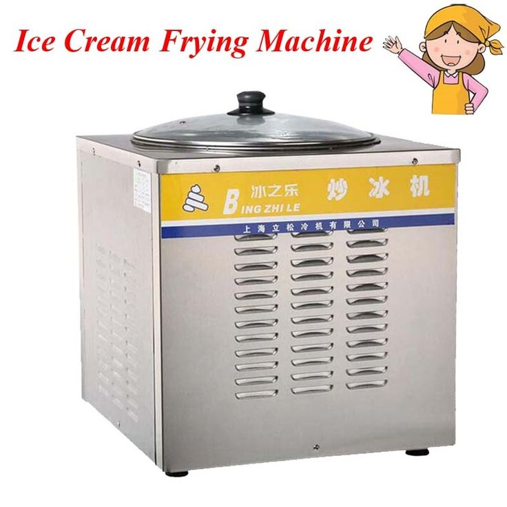 272.50$  Watch here - http://alivin.worldwells.pw/go.php?t=32704321501 - Ice Cream Maker,Commercial Ice fried machine,Single round pan Fried yogurt ,drink,ice cream CB-801A 272.50$