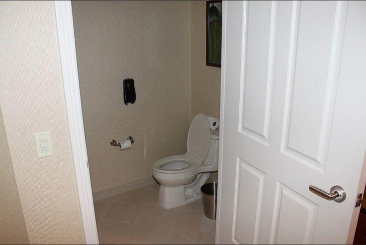 Weichspüler Auch Türen erstrahlen in altem Glanz, wenn sie mit Weichspüler gereinigt werden.