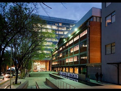 Se inaugura el Polo Científico Tecnológico con tres nuevos sectores. La flamante sede del Consejo Nacional de Investigaciones Científicas y Técnicas (CONICET), el Centro Cultural de la Ciencia (C3), un nuevo espacio de encuentro intelectual entre la comunidad científica y el público en general, y el Parque de las Ciencias.