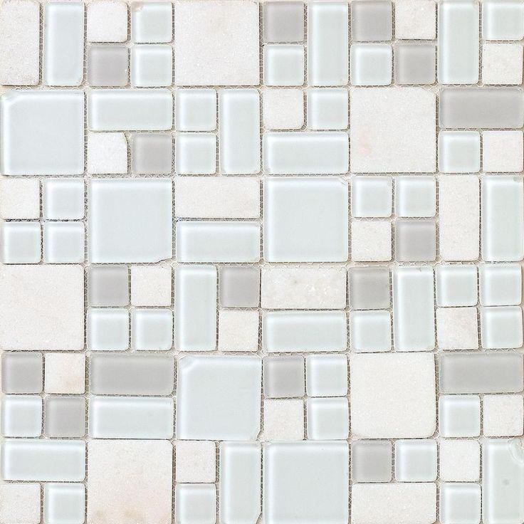 Bathroom Floor Tile Samples 534 best bathrooms images on pinterest | bathroom ideas, bathroom