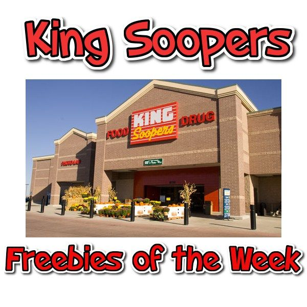 Free at King Soopers from Ad 8/31 - 9/6 - http://couponsdowork.com/king-soopers-weekly-ad/free-at-king-soopers-from-ad-831-96/