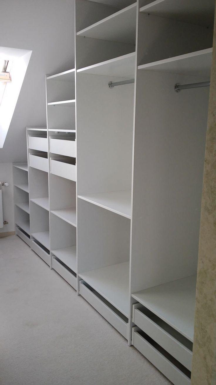 Blog MojaBudowa.pl Dom DROZD II buduje drozdzik - internetowy dziennik budowy, katalog firm budowlanych