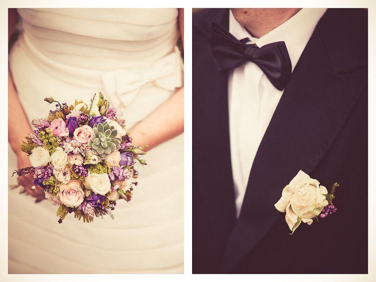 Wedding.  © Marta Mandryto