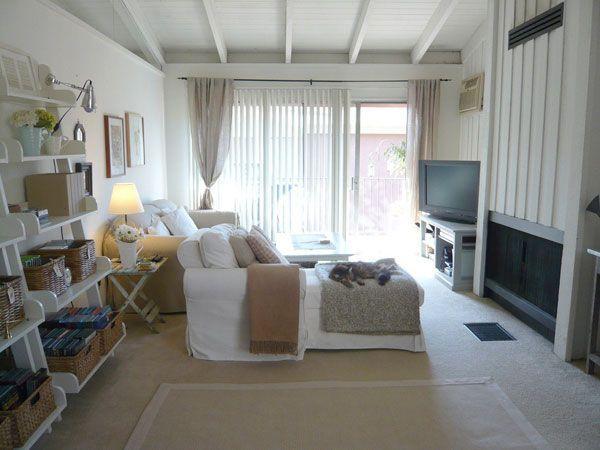 Modern Living Room Interior Design 2014 412 best living room images on pinterest | living room interior