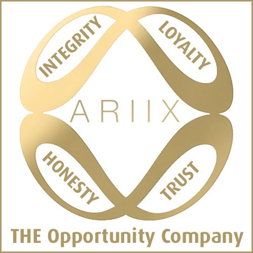 The 7 owners of ARIIX explain why Network Marketing.