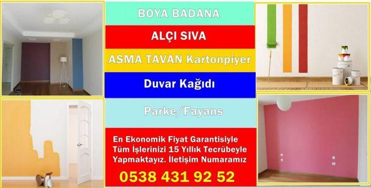 https://ustamboyaci.com/karabaglar-dis-cephe-boyaci-ustasi-boya-badana/
