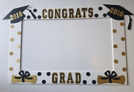 Graduation Picture Frames 2020.Pin On Graduation