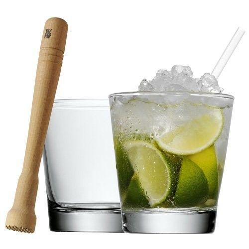 Life tastes great! Descopera intreaga colectie bar&wine pe http://www.somproduct.ro/servirea-mesei/bar-wine #SomProduct #bar #wine #cocktail #mojito #taste #life