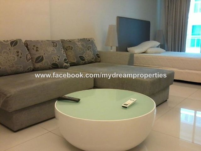 Serviced Residence for Rent in Chelsea @ Plaza Damas 3, Sri Hartamas, Kuala Lumpur for RM 1,800 by Andy Gan. 495 sq. ft., Studio-bed, 1-bathroom.