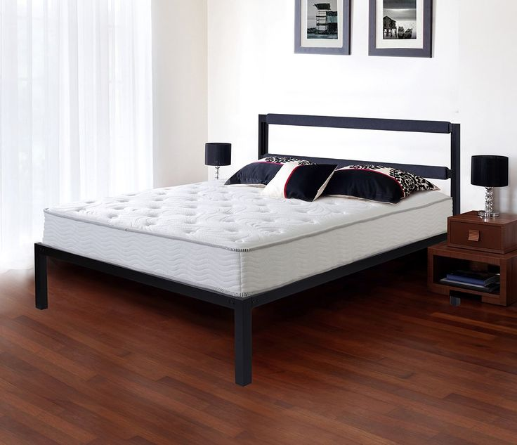 17 best ideas about tall bed frame on pinterest pallet platform bed bed frame with headboard and king platform bed frame