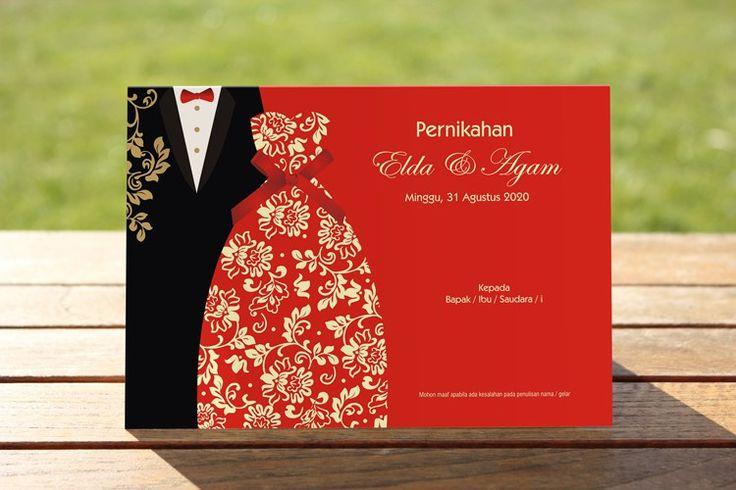 Undangan Pernikahan043-depansaja