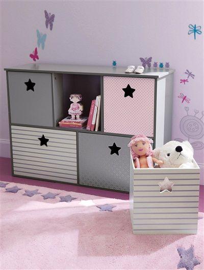 les 25 meilleures id es de la cat gorie bacs de rangement de jouets sur pinterest stockage des. Black Bedroom Furniture Sets. Home Design Ideas