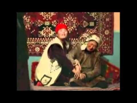 Bride Kidnaping in Kirgyzstan - Preview / Astra Film Festival 2006 /  Ce...