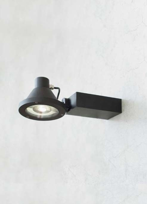 25 Best Viabizzuno Floor Standing Lamps Images On