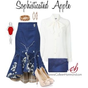 style dress suits apple shape up nyc
