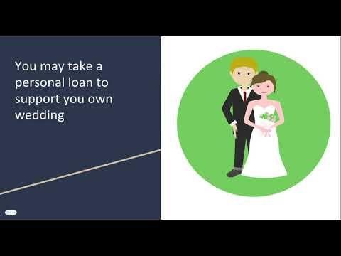 Cash advance loans in dallas texas photo 6