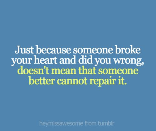 Amen, Remember This, Moving On, Better Things To Do Quotes, My Heart, Broken Heart Repair, Truths, So True, True Stories