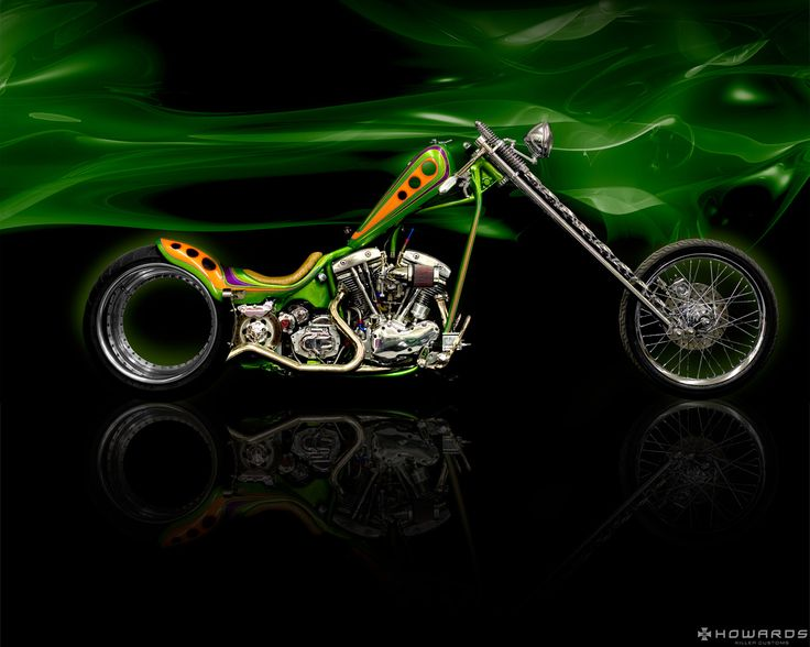 1000 ideas about harley davidson wallpaper on pinterest - Free harley davidson wallpaper for android ...
