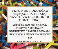 VTÍPKY | Mimibazar.cz