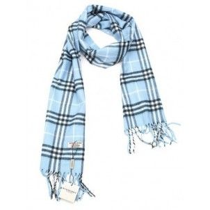 Stylish Comfortable High Quality Close to you,Burberry scarves,only $66.8! Amazing!