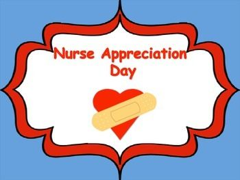 This product can be used for Nurse's Appreciation week as a thank you to a nurse.  It can also be used for a writing activity about a time when you got hurt.