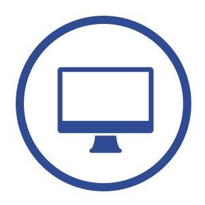SuperMac   Réparation et dépannage Mac à domicile