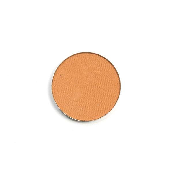 B136 TENDER – BeBella Cosmetics