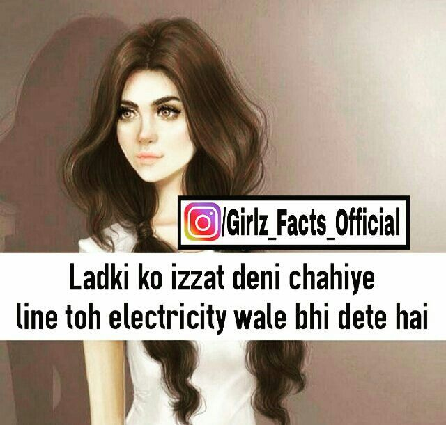 117 best images about bindas batein on pinterest people for Bano ye abid ko lyrics